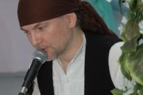 2011_04_01_magnitogorsk