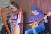 2011_07_13_novosibirsk__kontsert_so_svarupom__shamrok_holl_12