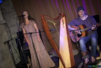 2011_07_13_novosibirsk__kontsert_so_svarupom__shamrok_holl_2