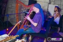 2011_07_13_novosibirsk__kontsert_so_svarupom__shamrok_holl_4