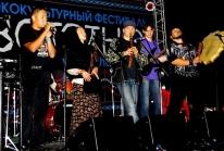 2011_07_15-16_ii_letnij_festival_votehtno