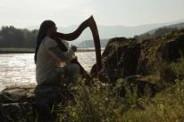 2012_06_23-24_altaj_16