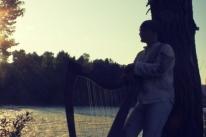2012_06_23-24_altaj_24