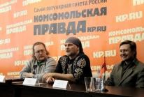 2013_03_13_press-konferentsija__komsomolskaja_pravda__ekaterinburg