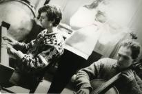 1998_fotosessija_foto