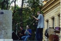 2000_god_volynshchik_v_pitere-2