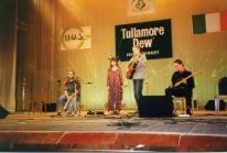 2000_moskva_festival_irlandskoj_muzyki