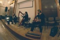 2010-01-15_kontsert_v_psikhologicheskom_institute_rao_1