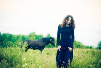 fotosessija-_annsannat-_fotograf_aleksandr_zotov_17