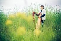 fotosessija-_annsannat-_fotograf_aleksandr_zotov_7