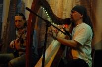 2011-06-03_kishinjov_1