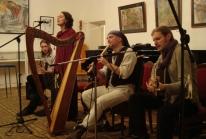 2011-11-30_dom-muzej_mariny_tsvetaevoj-_moskva_1