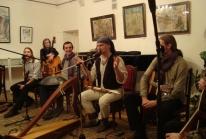 2011-11-30_dom-muzej_mariny_tsvetaevoj-_moskva_3