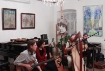 2011-11-30_dom-muzej_mariny_tsvetaevoj-_moskva_4