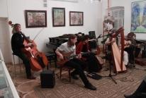 2011-11-30_dom-muzej_mariny_tsvetaevoj-_moskva_5