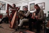 2011-11-30_dom-muzej_mariny_tsvetaevoj-_moskva_7