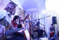 2011-12-03_spb-_knigi_i_kofe