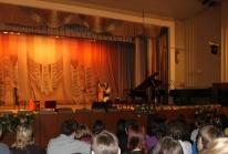 2011-12-18_bolshoj_kontsertnyj_zal_magnitogorskoj_konservatorii_im-_glinki