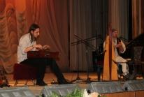 2011-12-18_bolshoj_kontsertnyj_zal_magnitogorskoj_konservatorii_im-_glinki_2