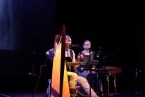 2012-05-25_novosibirskij_oblastnoj_teatr_kukol