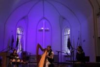 2012-05-29_spb-_jaani_kirik_1