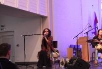 2012-05-29_spb-_jaani_kirik_2