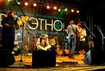 2012-06-21-24__iii_letnij_festival_votehtno_1