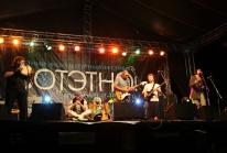 2012-06-21-24__iii_letnij_festival_votehtno_2