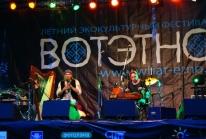 2012-06-21-24__iii_letnij_festival_votehtno_4