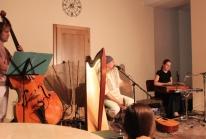 2012-07-15_zaporozhe-_kontsert-tvorcheskij_vecher-_tsentr_razvitija_anaehl