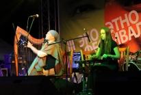 2012-08-17-19_ehko-ehtno_festival_four_eh_g-_almaty