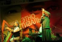 2012-08-17-19_fest_four_eh_g-_almaty_s_alekseem_myshkinym_1