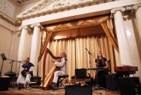 2012-10-12_moskva-_kontsert-_prechistenka_32
