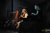 2012-10-24_kaluzhskij_dom_muzyki_1