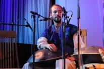 2012-10-24_kaluzhskij_dom_muzyki_2