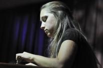 2012-10-24_kaluzhskij_dom_muzyki_3