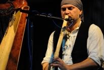 2012-10-24_kaluzhskij_dom_muzyki_4