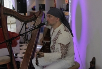 2013-02-17_obninsk-_tsentr_aktivnogo_otdykha_carpe_diem_2