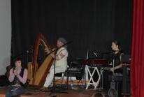 2013-02-23_moskva-_teatr_bez_granits-_chitaet_jana_malinovskaja