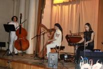 2013-04-07_moskva-_kontsert-_prechistenka