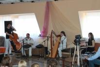 2013-05-12_cheljabinsk-_detskij_kontsert-_arfoterapija