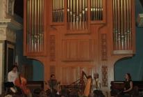 2013-05-13_cheljabinskaja_filarmonija-_zal_kamernoj_i_organnoj_muzyki_na_alom_pole_2