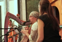 2013-05-13_cheljabinskaja_filarmonija-_zal_kamernoj_i_organnoj_muzyki_na_alom_pole_4