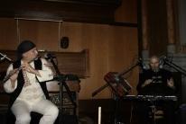2013-09-25_improvizatsija_na_stsene_organnogo_zala_kharkovskoj_filarmonii