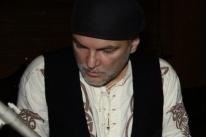 2013-09-25_organnyj_zal_kharkovskoj_filarmonii-_sansula