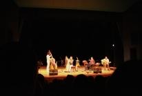 2013-12-09_ufa-_natsionalnyj_molodjozhnyj_teatr_im-_m-_karima