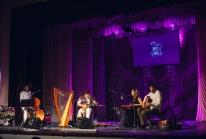 2013-12-18_magnitogorsk-_teatr_opery_i_baleta_16