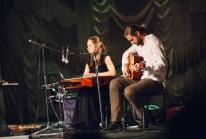 2013-12-18_magnitogorsk-_teatr_opery_i_baleta_17