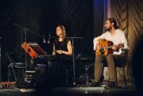 2013-12-18_magnitogorsk-_teatr_opery_i_baleta_2