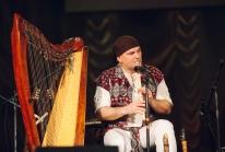 2013-12-18_magnitogorsk-_teatr_opery_i_baleta_6